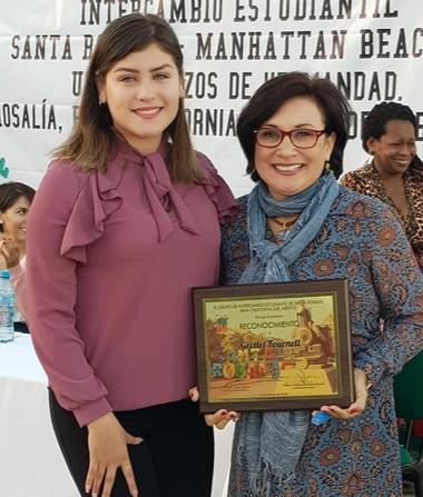Santa Rosalia Diplomatic Event.jpg