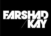 FARSHAD-KAY-diap[1].jpg
