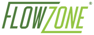 flowzone-registered-logo.png