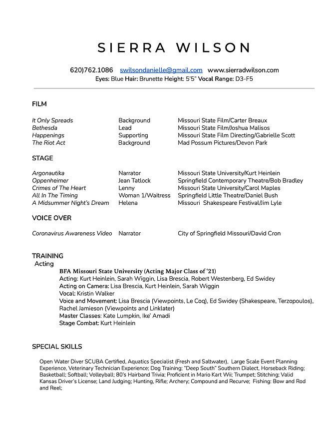 Sierra Wilson Film Resume (5).jpg