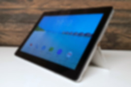 voyo i8 max 4g tablet review טאבלט סיקור סקירה סים