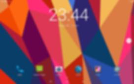 Cube T10 4G tablet Sim סיקור סקירה ביקורת טאבלט מודם סלולארי כניסה לסים