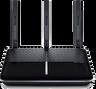 TP-LINK VR600 PNG.png