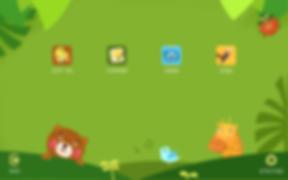 Huawei-honor-play-mediapad-2-t3-tablet (