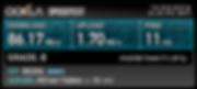 MINIX NEO Z83-4 REVIEW סיקור סקירה ביקורת בדיקת מהירות אינטרנט