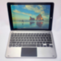 Chuwi-hi12-tablet-android-windows-10-review-סיקור-סקירה-ביקורת-טאבלט-צ'ואי