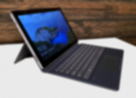 Alldocube knote 5 tablet סיקור סקירה ביקורת טאבלט