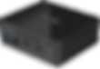 Beelink-x45-mini-pc-review.png