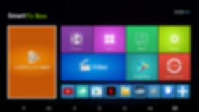 Sunvll t95z+ review streamer סיקור סקירה ביקורת סטרימר
