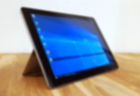 Chuwi Surbook Mini Tablet