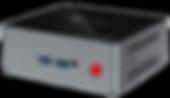 Beelink-j45-icon.png