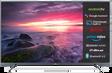 Xiaomi LED TV PNG 55.png