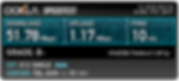 Speedtest-wifi.png