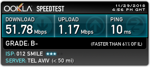 Speedtest-wifi.png