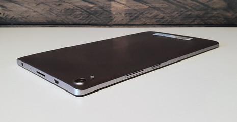 Lenovo Tab3 8 Plus review סיקו סקירה ביקורת