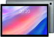 TECLAST P20HD PNG ICON.png