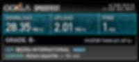 סקירה בדיקת מהירות ביקורת טרונסמארט ARA X5 PLUS TRONSMART