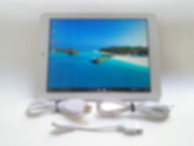 Teclast X98 Plus ii tablet review  טאבלט סיקור סקירה ביקורת