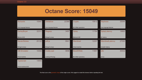 Beelink u55 mini pc test octane review מחיר סקירה ביקורת