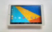 Teclast X80 Plus Tablet ביקורת סקירה סיקור טאבלט טקלסט