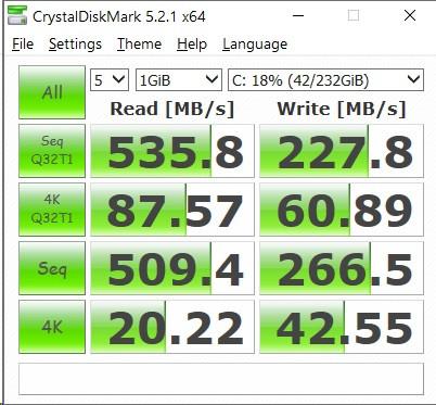 Beelink u55 review mini pc סיקור סקירה מיני מחשב