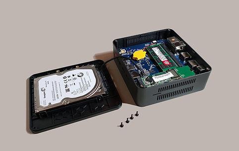 beelink-u55-mini-pc-desktop-computer.jpg