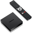 Nokia 8000 streaming box סטרימר
