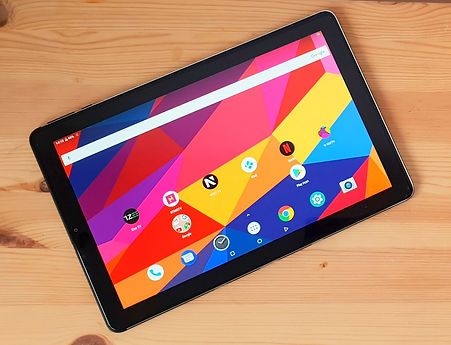 Chuwi hi9 plus 4g tablet סיקור סקירה ביקורת טאבלט עם סים