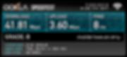 Voyo i8 max 4g speed test סקירה ביקורת בדיקת מהירות
