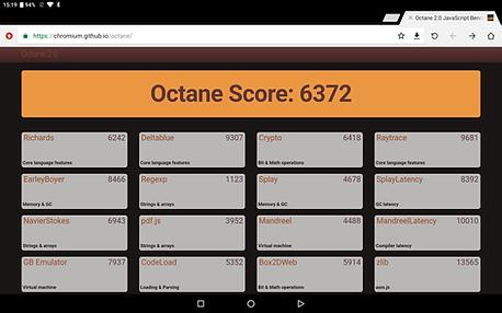 Chui hi9+ plus tablet review סקירה סיקור ביקורת טאבלט עם חיבור סים סלולרי סלולארי