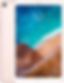 Xiaomi mi pad 4 plus png.png