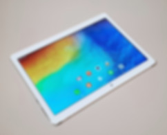 Teclast 98 4G Tablet review טאבלט סיקור סקירה ביקורת סים