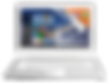 Cube-iwork10-pro.png