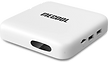 Mecook km2 icon png.png