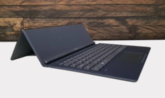 Allducbe knote 5 keyboard REVIEW סיקור סקירה ביקורת