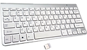 Mini-keyboard-for-pc-tv-box.png