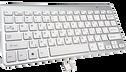 Mini-keyboard-for-pc-tv-box.png