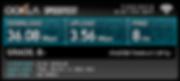 Voyo i8 max 4g speedtest סקירה ביקורת בדיקת מהירות