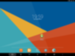 Teclast X98 II Plus Tablet סיקור סקירה ביקורת Review