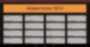 Chuwi Hi10 Pro Test Review Comparison