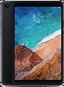 xiaomi-mi-pad-4-icon.png
