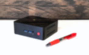 Beelink gemini x45 basic premium mini pc review סיקור סקירה ביקורת מיני מחשב בילינק