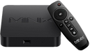 MINIX-NEO-T5-TV-BOX-ICON.png
