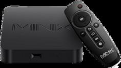 MINIX-NEO-T5-TV-BOX-ICON.png