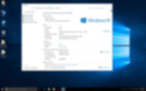 Cube iWork12 Tablet review סיקור סקירה טאבלט קיוב ביקורת