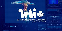 AI in Healthcare with LifeHub UK