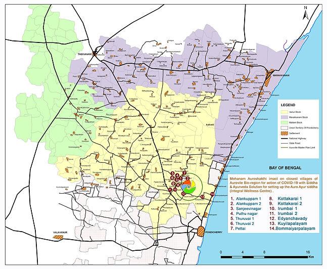 Auroshakthi covid maprt 18.05.2021.jpg