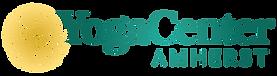 YCA-Logo-Screen-H-Green-500pxW.png