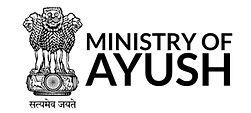 Ministry-of-AYUSH-logo-1-2.jpg