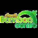 Auroville-Bamboo-Center-Logo-Color-150x150-copyy.png